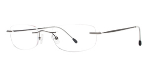 Modern Optical U733 Glasses