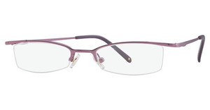 Capri Optics VP 112 Glasses