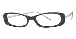 Eye Q Eyewear Georgetown 741 Glasses