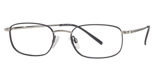 Easyclip S3118 Glasses