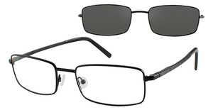 Revolution Eyewear REV543 Glasses