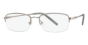 Revolution Eyewear REV542 Glasses