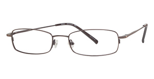 Revolution Eyewear REV541 Glasses