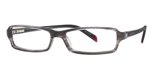 Levi's LS 501 Glasses