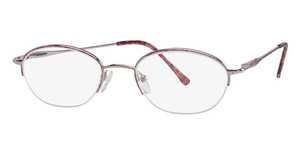 House Collections Kalia Glasses