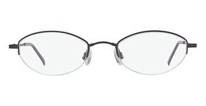 Luxottica LU 6519 Glasses