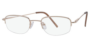 Capri Optics VS-505 Glasses