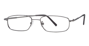 Zimco S 514 Glasses