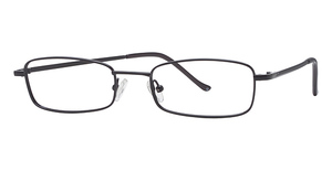 Zimco S 513 Glasses