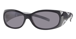 Suntrends ST-120 Sunglasses