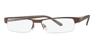 Perry Ellis PE 881 Glasses