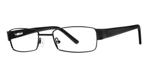 Modern Optical Cabo Glasses