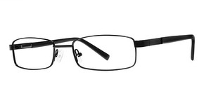 Modern Optical Calgary Glasses