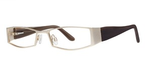 Modern Optical Lanai Glasses