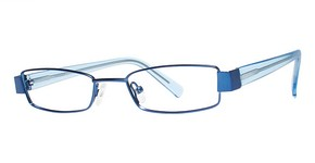 Modern Optical Windsor Glasses