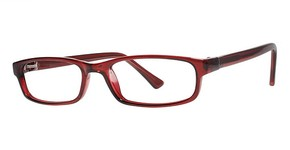 Modern Optical Positive Glasses