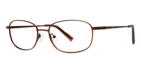 Modern Optical Dictator Glasses