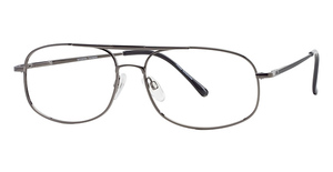 Modern Optical Thomas Glasses