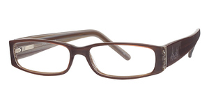 Urban Edge 7318 Glasses