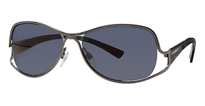 Via Spiga 408-S Sunglasses