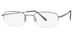 Aristar AR 6752 Glasses