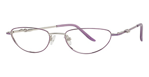L'Amy L'Accent 307 Glasses