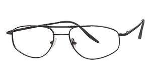 Zimco S 517 Glasses