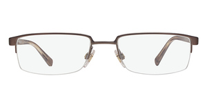 Burberry BE1006 Glasses