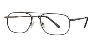 Hilco SG406T Glasses