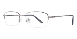 Clariti KONISHI KF8103 Glasses