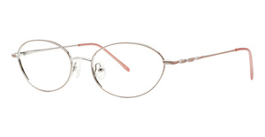 House Collections Wanda Glasses
