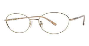 Laura Ashley Naomi Glasses
