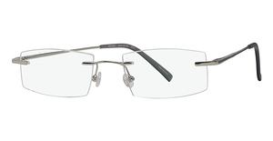 Revolution Eyewear REV526 Glasses