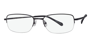 Revolution Eyewear REV566 Glasses