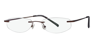 Revolution Eyewear REV535 Glasses