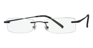 Revolution Eyewear REV530 Glasses