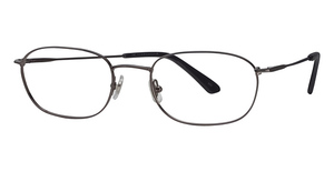 Marchon M-510 Glasses