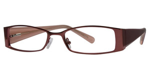 Capri Optics DC 47 Glasses