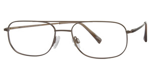 Charmant Titanium TI 8169 Glasses