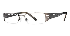 Modern Optical U738 Glasses