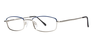 Modern Optical ASAP Glasses