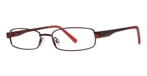 Modern Optical Laguna Beach Glasses