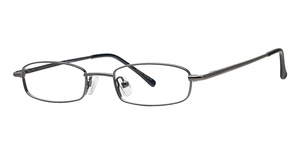 House Collections Trevor Glasses