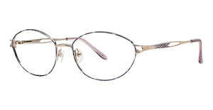 House Collections Aimee Glasses