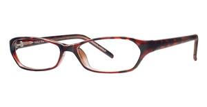House Collections Rae Glasses