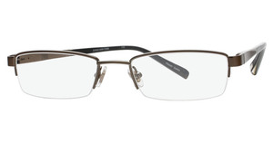 Jones New York Men J312 Glasses