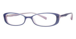 Jones New York J718 Glasses