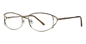 House Collections Gypsy Glasses