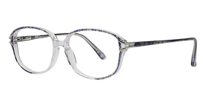 House Collections Gracy Glasses