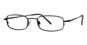 Flexon FLX 803MAG-SET Glasses